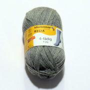 REGIA-00033