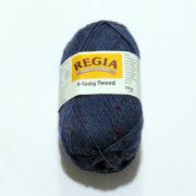 Lana Regia Tweed