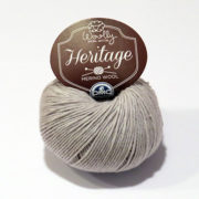 woolly-011-heritage