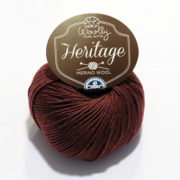woolly-05-heritage