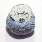 Lana Woolly 071
