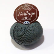 woolly-08-heritage