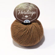 woolly-09-heritage