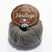 woolly-12-heritage