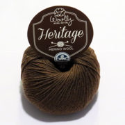 woolly-15-heritage