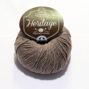 woolly-222-heritage