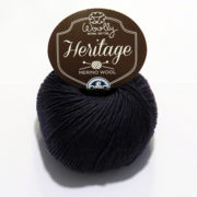 woolly-666-heritage