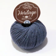 woolly-777-heritage