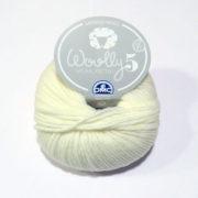 woolly5-01