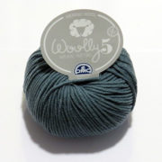 woolly5-07