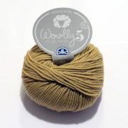 woolly5-103