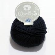 woolly5-173