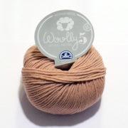 woolly5-45