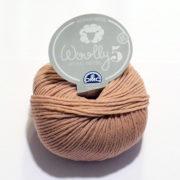 woolly5-45