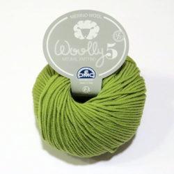 Lana Woolly 5 89
