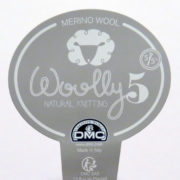 woolly5_label