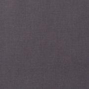 oxford-gray