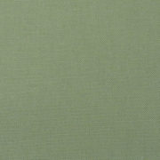 oxford-sage-green