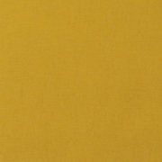 oxford-yellow