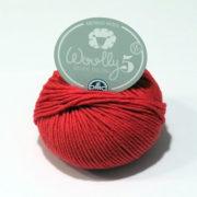 woolly5-05