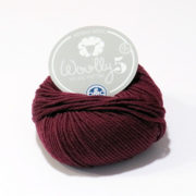 woolly5-155