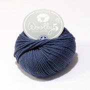 woolly5-77