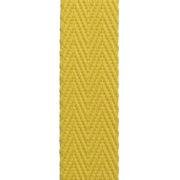 mochila-amarillo