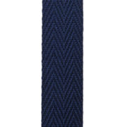 mochila-azul-marino