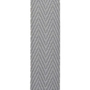 mochila-gris