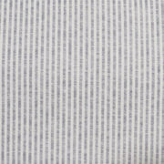 lino-stripes