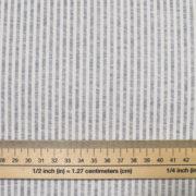 lino-stripes-2