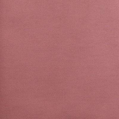 loneta-rosa