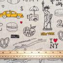NEWYORK-2